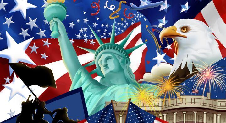Du học Mỹ - sự lựa chọn của nhiều sinh viên hiện nay