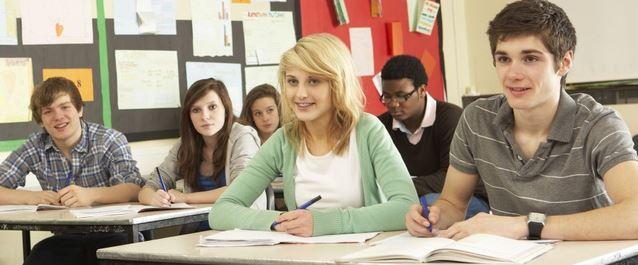 Du học Úc cơ hội định cư cao