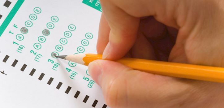 Những thay đổi quan trong trọng kì thi SAT