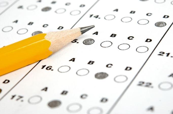 Cấu trúc đề thi SAT sẽ có nhiều điểm thay đổi mới