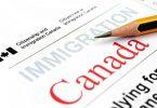 Tìm hiểu thủ tục nhập học tại Canada