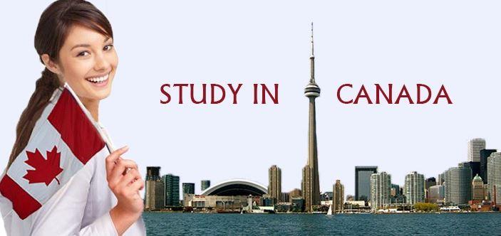 Các trường có chương trình CES tại Vancouver, Canada
