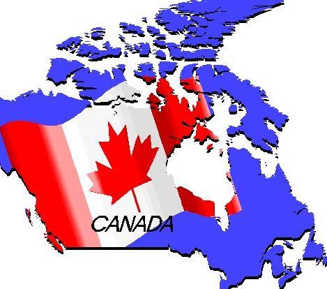 Chính sách định cư mới tại Canada