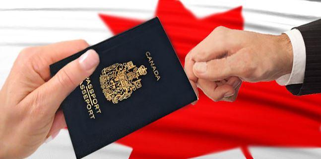 Chương trình định cư tay nghề tại Canada