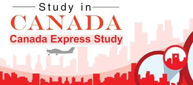 Du học Canada chương trình CES tại Vancouver