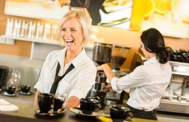 Yếu tố giúp du học sinh tìm việc làm thêm dễ dàng tại Úc