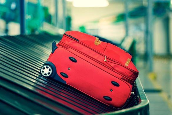 Mẹo bảo quản hành lý khi đi máy bay