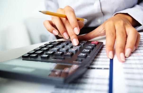 Du học Úc ngành kế toán cơ hội tìm kiếm việc làm cao