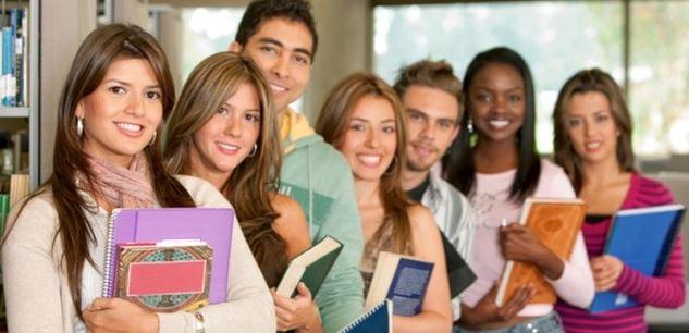 Học cao đẳng cộng đồng sau liên thông lên Đại học