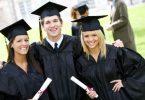 Du học khóa học ngắn hạn giúp bạn tiết kiệm thời gian