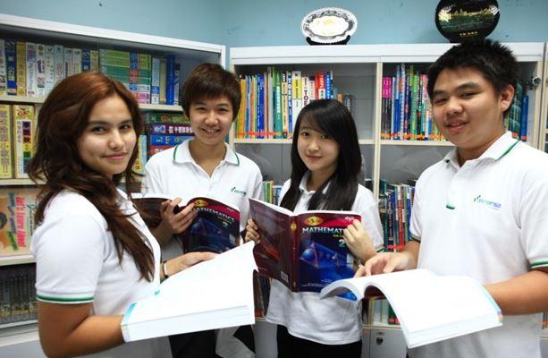 Lựa chọn dành cho sinh viên  sau tốt nghiệp tại Canada