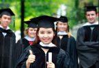 Du học Singapore bậc trung học phổ thông