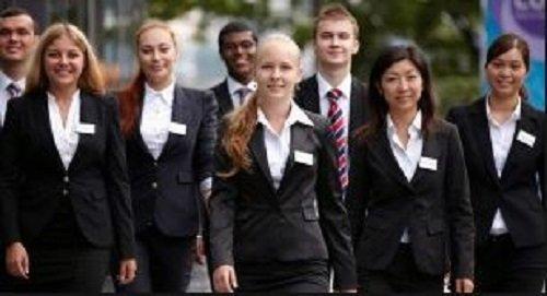 Thành tích học tập tốt để xin visa du học Úc dễ dàng