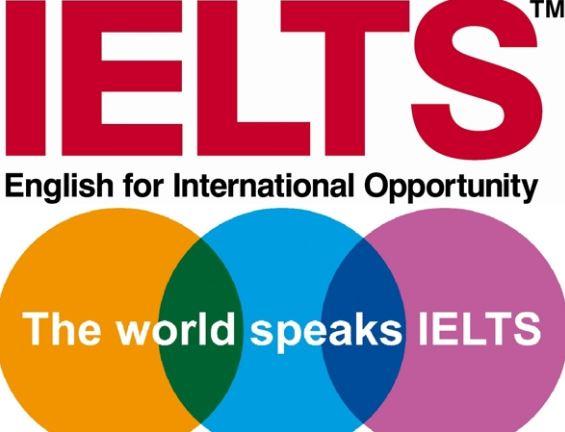 IeLTS giúp bạn du học dễ dàng hơn