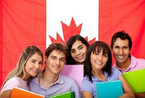Chính sách định cư Canada