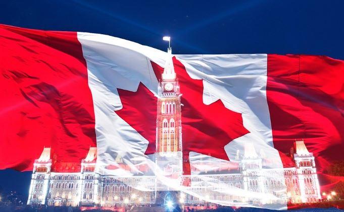 Chính sách thay đổi mới định cư tại Canada
