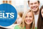 Du học Úc cần chứng chỉ IESTS bao nhiêu