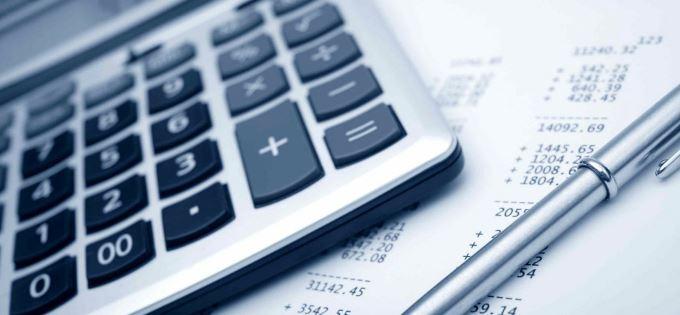 Không cần chứng minh tài chính khi tham gia chương trình CES