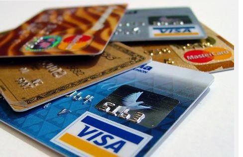 Thẻ ngân hàng dành cho du học sinh