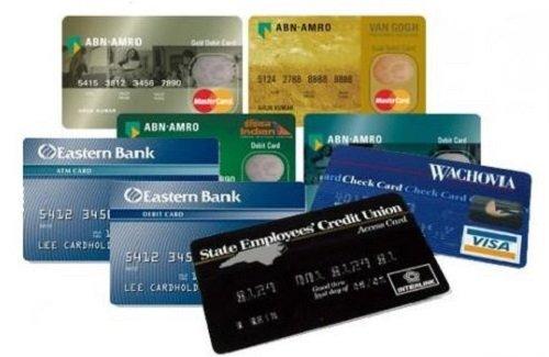 Những điều cần biết về thẻ ngân hàng dành cho du học sinh tại Úc