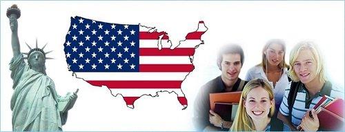 Du học cao đẳng động đồng tại Mỹ