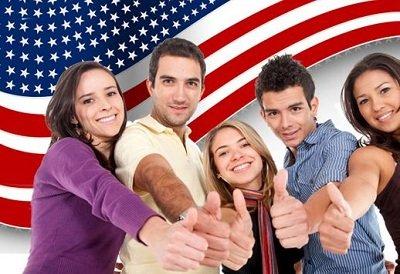 Du học Mỹ là sự lựa chọn hoàn hảo