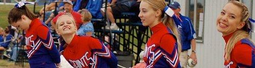Sinh viên du học tham gia thể thao