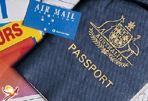 Trung tâm tư vấn du học Úc hỗ trợ xin visa