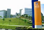 Du học singapore 2018
