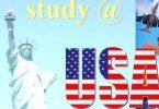 Tư vấn du học Mỹ là cần thiết