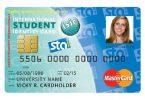 Thẻ khuyến mãi cho sinh viên du học tại Anh 2018