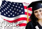 Điều kiện đậu Visa du học Mỹ rất khó, bạn cần phải chuẩn bị thật kỹ