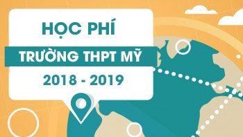 HOC-PHI-TRUONG-THPT-MY.jpg