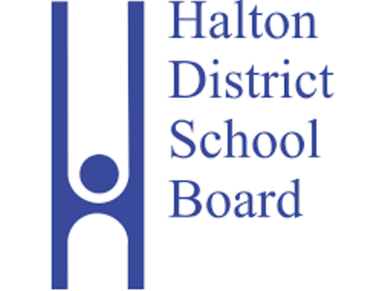 Halton School District