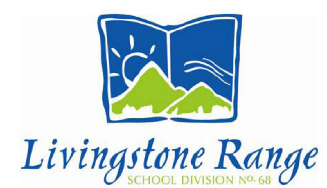 Livingstone Range School District
