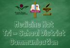Medicine Hat School Division
