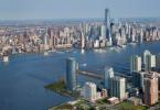 10 thành phố coi trọng bằng cấp nhất nước Mỹ
