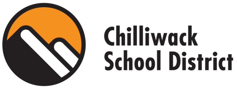 Học khu Chilliwack