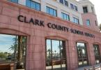Học khu Clark County