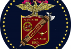 Học viện Missouri Military