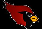 Logo trường Fairmont High School