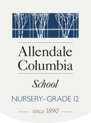 Trường Allendale Columbia