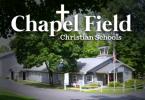 Trường Chapel Field Christian School