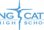 Trường Lansing Catholic High School
