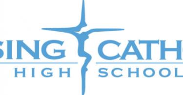 Trường Lansing Catholic High School