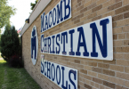 Trường Macomb Christian
