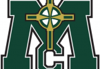 Trường Muskegon Catholic Central High School