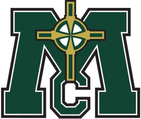 Trường Muskegon Catholic High School