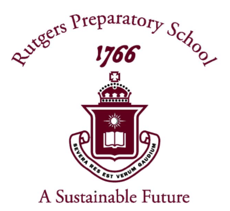 Trường Rutgers Preparatory