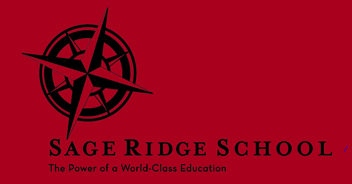 Trường Sage Ridge